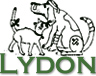 Lydon Veterinary Centre Photography